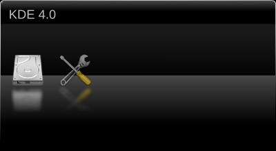 kde4-01-pantalla_inicio