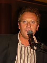 Francois Vitse (Alfortville)
