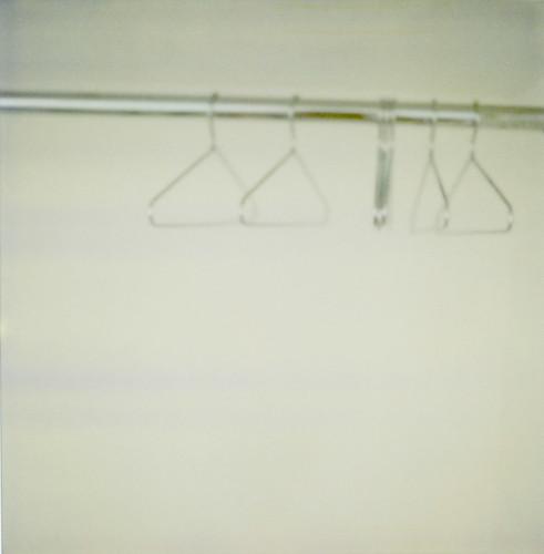 hangers by danske.