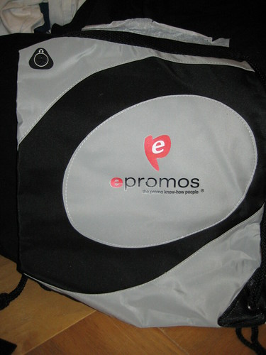 ePromos Bag