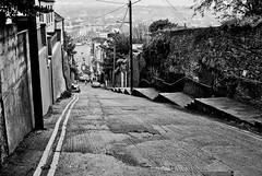 "Patrick""s Hill (Ed Guiry) Tags: ireland blackandwhite blackwhite nikon youghal realireland nikond80 nikonblackandwhite edguiry hedirey nikond700 canong9 nikond300 youghalphotographer"