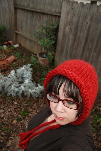 Redcap 1
