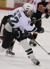 B.Petril.06 (DiGiacobbe Photog) Tags: hockey ridley petril