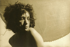 noname (livetrace) Tags: bw art sepia darkroom 35mm nikon experiment manipulation oldfilm