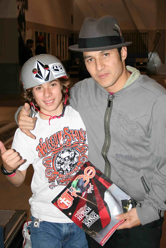 pedro and hosoi email_1