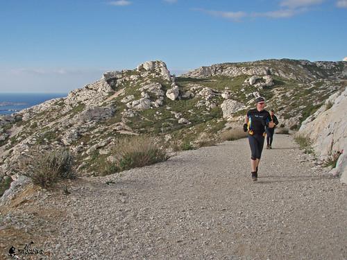 Trail des calanques 2008 (75)