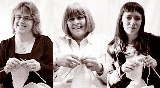 Eau Claire Trio 3