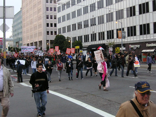 sf antiwar parade 2