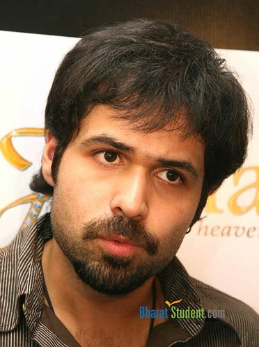 wallpapers of imran hashmi. Imraan Hashmi _006
