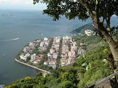 URCA! que barrio ms lindo (ellamiranda) Tags: rio brasil riodejaneiro rj paodeazucar ellamiranda abril08