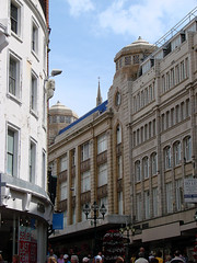 Dingles (Manuel.A.69) Tags: uk england architecture google flickr cityscape bournemouth seasideresort appert manuelappert