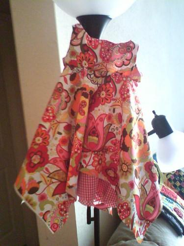 Vintage Designer Dress | eBay
