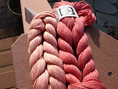 knit 009
