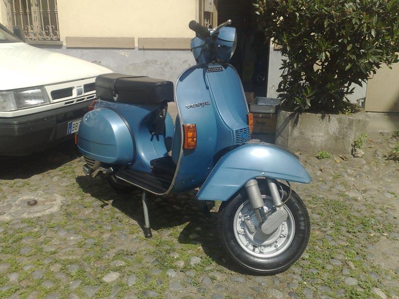 Vespa 150cc_2