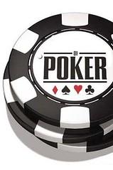 poker_chip