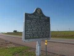 Nathan Boone 100_7527