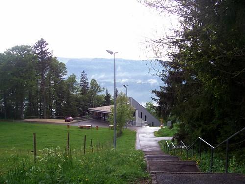 Saint-Imier-Mont-Soleil