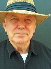 Charles Hennigan