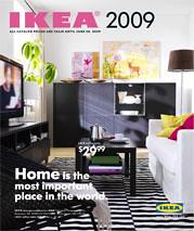 2741380164 38e0d7ca42 Catálogo IKEA 2009