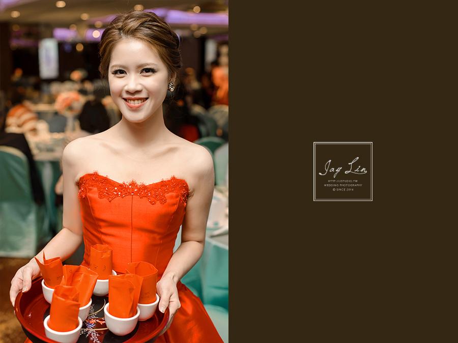 翰品酒店 婚攝 台北婚攝 婚禮攝影 婚禮紀錄 婚禮紀實  JSTUDIO_0031