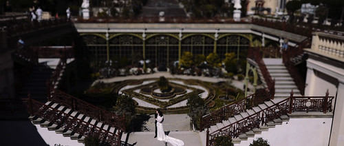 32500446300_5aa873822d Wedding video in Hamburg at Schweriner Schloss