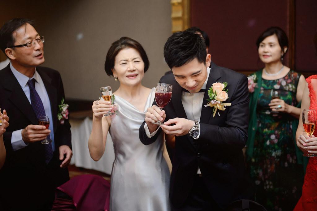 大億麗緻酒店, 大億麗緻婚宴, 大億麗緻婚攝, 台南婚攝, 守恆婚攝, 婚禮攝影, 婚攝, 婚攝小寶團隊, 婚攝推薦-92