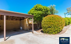 6/1 Batchelor Street, Torrens ACT