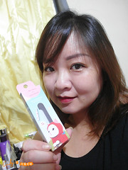 SAM_4890 (ayakolu2002) Tags: choo cat 滾珠香水筆