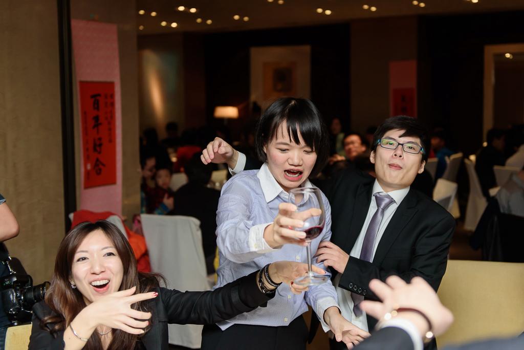 wedding day,婚攝小勇,台北婚攝,晶華,台北國賓,台北國賓婚宴 ,愛瑞思,Miko,新秘,-123