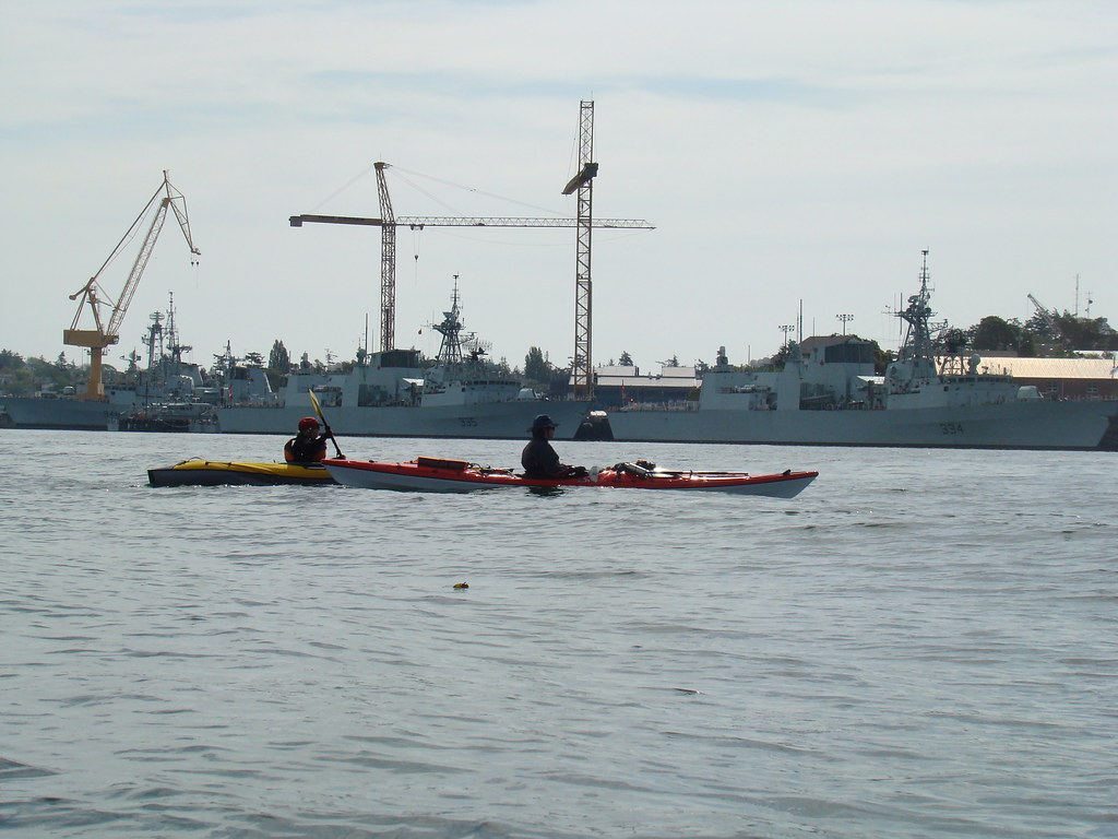 2009-05-17 Esquimalt Harbour 048
