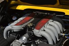 Ferrari 512M (Hoon That SC) Tags: california sc italia lotus elise 911 360 s ferrari porsche e type jaguar modena corvette c2 scuderia challenge c5 c6 stradale maranello f430 456 targa c3 c1 c4 550 exige 575 458 911sc tpye