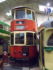 NTM Crich (kingsway john) Tags: museum district derbyshire peak national tramway crich