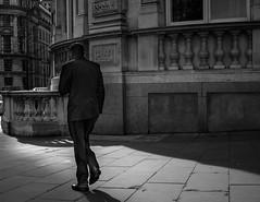Central-London_Street__20140306_12 (eyephonographer) Tags: alwaysexcellent