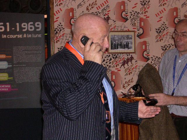 Alexei Léonov (1934-2019) 1503885403_7ea98db6b7_o