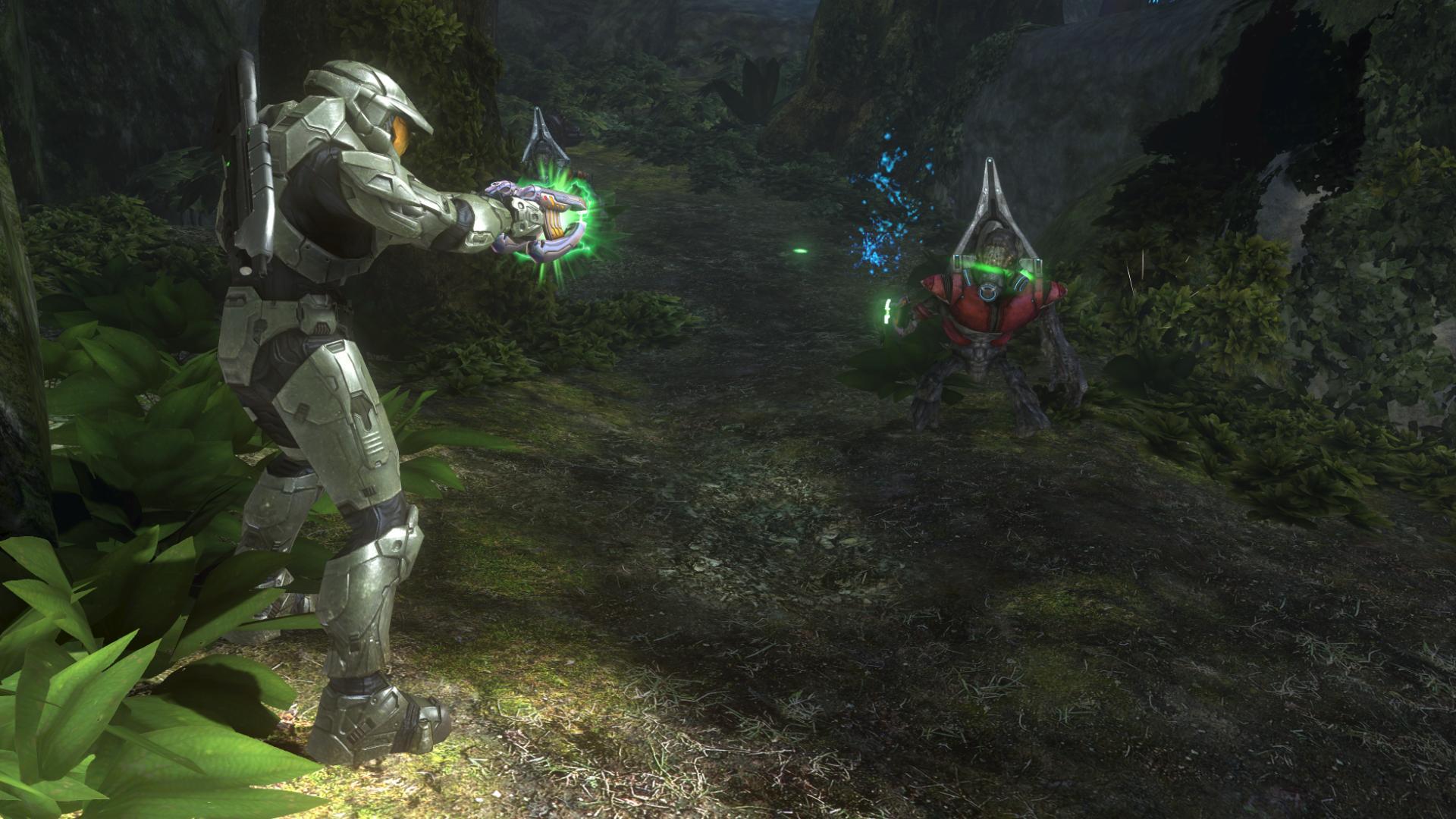 1521480602 116452f233 o Halo 3: Plasma Fire