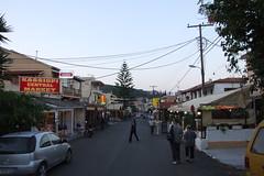 Corfu 2007 - #85
