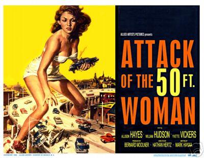 attack50footwoman.JPG