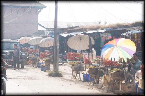 2007-10-06_09-52-09_Kathmandu_Nepal