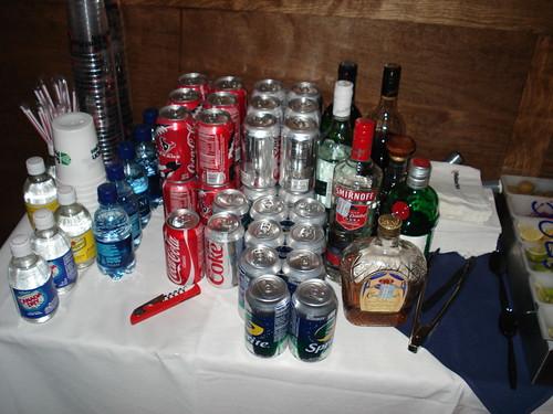 drinkkbar.jpg