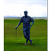 William Payne Stewart (January 30, 1957 – October 25, 1999)