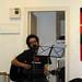 Giorgio Bassmatti Drum (5)
