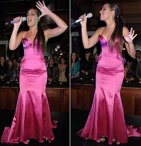 Leona Lewis0