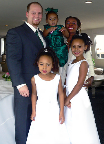 a discussion on interracial children Chapter 8 1 all the commandments which i command thee this day shall ye observe to do, that ye may live, and multiply, and go in and possess the land which the lord sware unto your fathers.