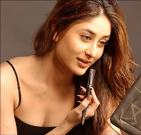kareena-makeup1 | flickr - photo sharing!