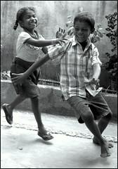 joy unlimited (Aravindan Rajaram) Tags: childhood joy myfav top20india bsbjoy bsb2007mybest pcajoy lpplay