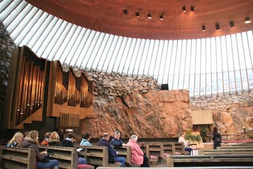 20070929_Helsinki_029
