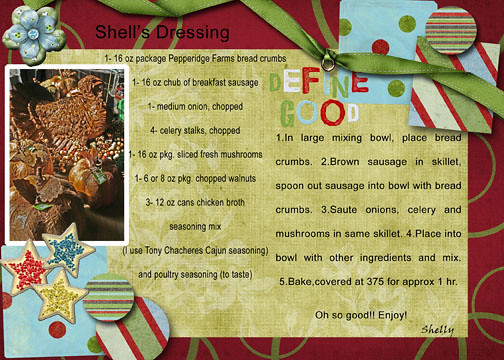 dressingrecipe by shellfishes2