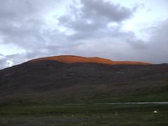 CIMG0461 (Seeking Baruch) Tags: canada arctic mussels nunavut baffinisland cascadefalls nolsbaffinisland soperriver