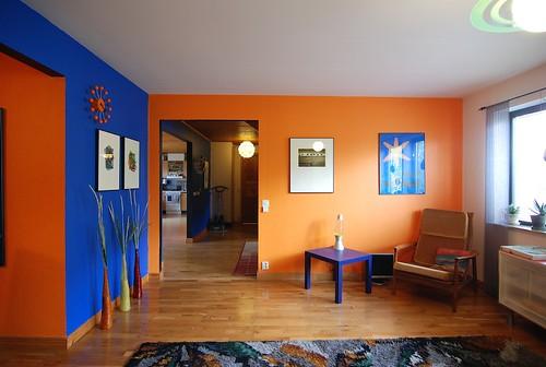 Interior Design Sweden,house, interior, interior design