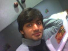 op (furqan_rana3) Tags: pics furqan